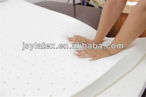 Used Mattress For Sale by Used Mattresses For Sale