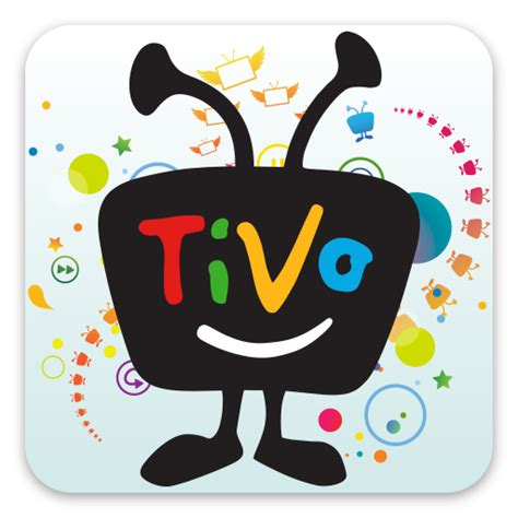 Tivo Gift Card - tivo classic amazon ca appstore for android