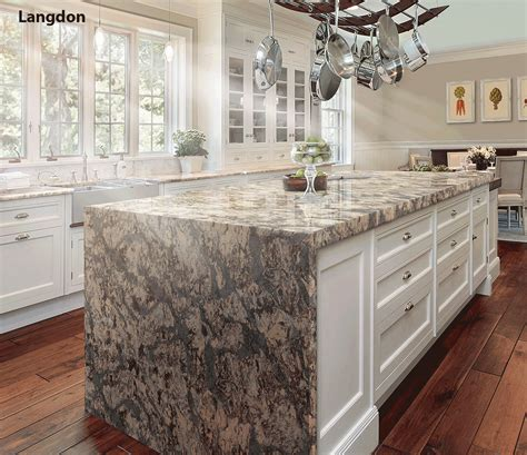Cambria Countertop Prices by 20 Absolute Cambria Quartz Prices Wallpaper Cool Hd