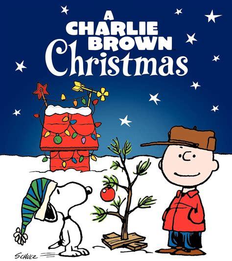 charlie brown christmas smilingldsgirl s weblog