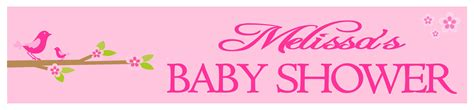 bathroom banner personalised baby banners the best banner 2017