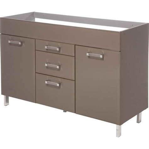 meubles bas chambre meubles bas chambre ikea chambre id 233 es de d 233 coration
