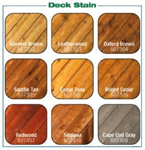 deck stain colors fence deck staining phillips fencing
