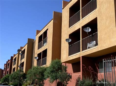 1 bedroom apartments for rent in albuquerque nm 2805 muriel st ne c albuquerque nm 87112 2 bedroom