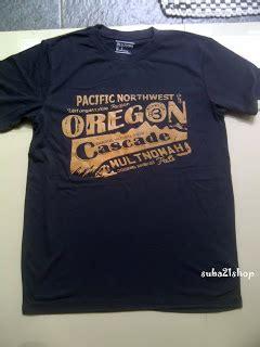 Grosir Kaos Original Tees suba21shop t shirt kaos navy original graphic tees