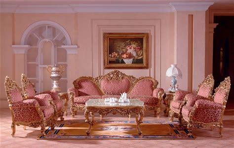 pink living room furniture rococo supercalifragilisticexpilidocious