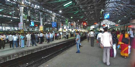 Central line (Mumbai Suburban Railway) - Wikipedia