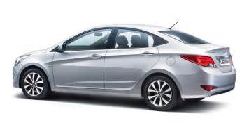 new verna car price 2016 hyundai verna 4s facelift launched price and specs
