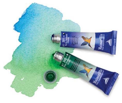 watercolor paint buyers guide learn what to look for when you buy watercolors is