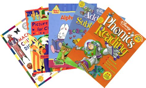 picture books for children pdf rich poor page 4 forum switzerland