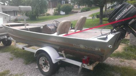 bass tracker boats for sale in wv bass tracker boats for sale parkersburg wv shoppok