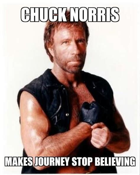 Best Chuck Norris Meme - 1000 images about chucky on pinterest jokes the social