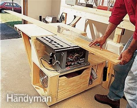 modular work bench modular workbench the family handyman