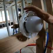 beaverton plumbers 11 photos plumbing 6700 sw 105th