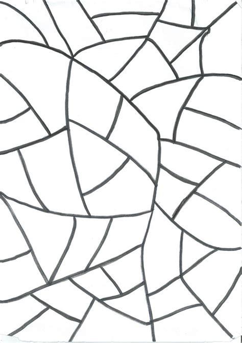 pattern drawing line random line pattern by darkchild95 on deviantart