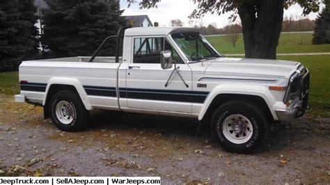 j10 jeep parts jeep j10 2