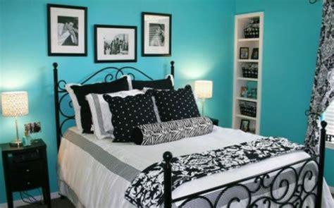 chambre noir et turquoise prepossessing chambre turquoise et noir d coration rideaux