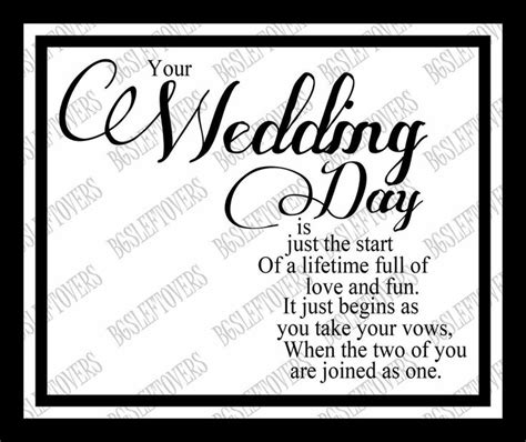 Wedding Album Titles by 11 Best Images About Wedding Scrapbook On