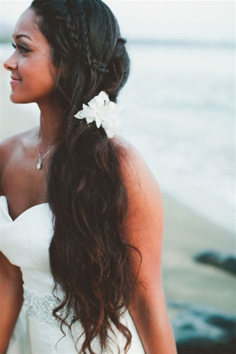 black hair for the beach incredibly cute homecoming hairstyles 2014 hairstyles