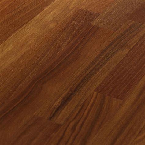 br111 brazilian teak hardwood flooring