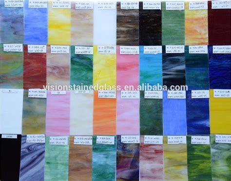 colored glass panels colored glass panels buy colored glass panels decorative
