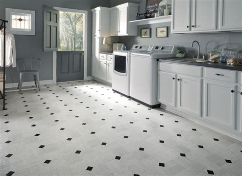 vinyl floor inspiration contemporary laundry room by jabro carpet one floor home