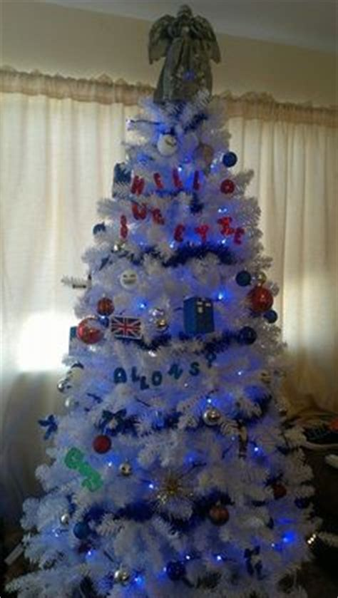 1000 images about a very fandom christmas on pinterest