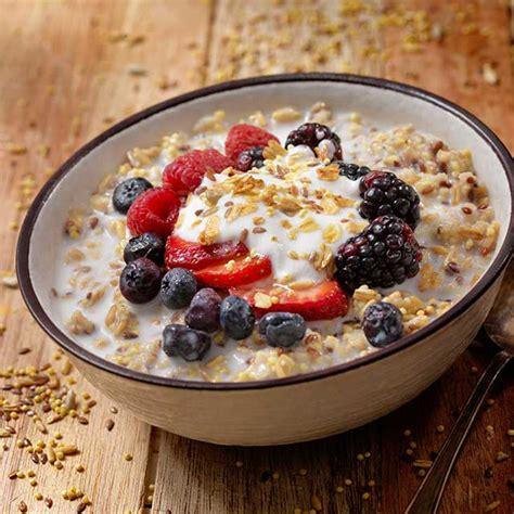 Vegan Detox Breakfast Ideas by Vegan Breakfast Ideas Sprouts