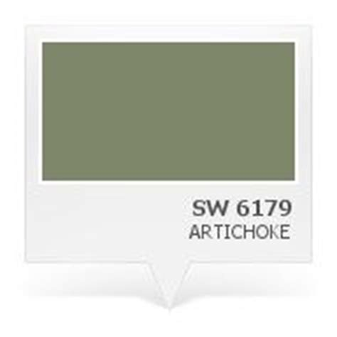 sherwin williams artichoke celery new houses and wall colors on
