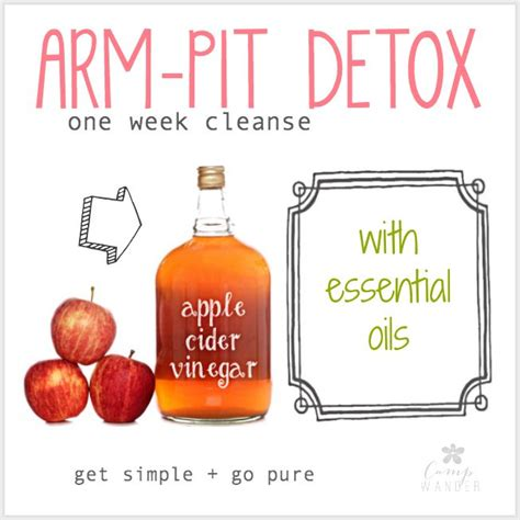 Cancer Detox Secrets by 121 Best Apple Cider Vinegar For Skin Images On