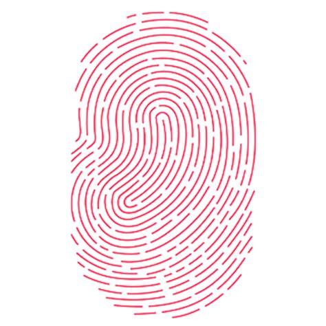 iclarified apple news  touch id fingerprint