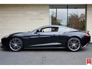 Aston Martin Vanquish Price Canada Used Car Reviews And Ratings Adanih