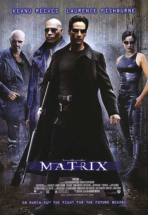 pictures photos from the matrix 1999 imdb matrix movie posters at movie poster warehouse movieposter com