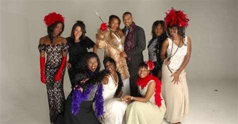 party themes yahoo harlem nights theme party yahoo search results party