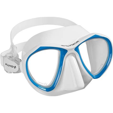 Triphasic White Radiance Mask 1 Box 8 Masker fluyd goblin white mask