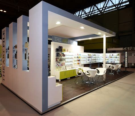 home design show nec exhibiting at the nec