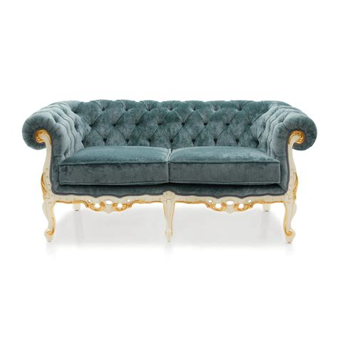 divani stile barocco emejing divano stile barocco gallery acrylicgiftware us