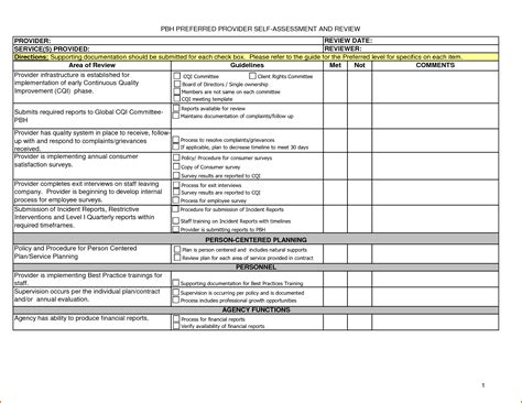 meeting minutes format staff meeting minutes template 6 free sample