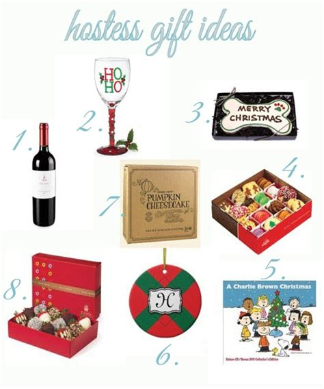 Cottage Hostess Gift Ideas by Hostess Gift Ideas Silent