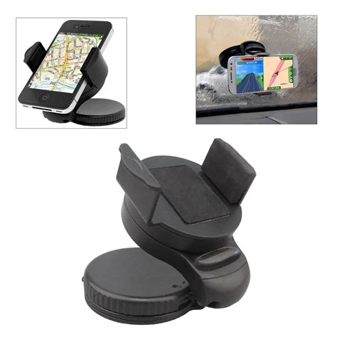 Special Holder Ac Mobil universal car windscreen suction cup mount holder cradle