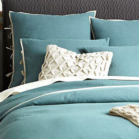 bedroom linen 5 easy bedroom makeover ideas