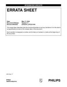 siemens panel schedule template siemens 200 electrical panel siemens wiring diagram and