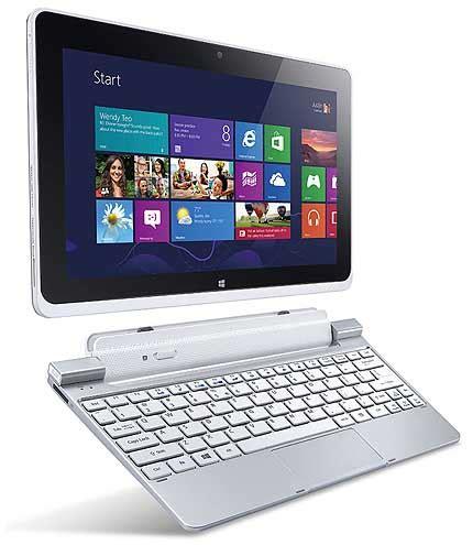 hybrid laptop definition from pc magazine encyclopedia