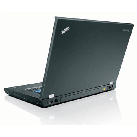 Laptop Lenovo W510 notebook lenovo thinkpad w510 drivers for windows xp windows 7 windows 8 32 64