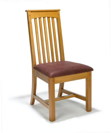 craftsman style table ls prairie style furniture custom built craftsman style