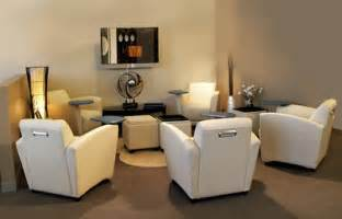office lounge furniture lobby furniture configurations with style