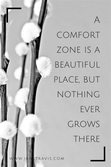comfort zone in a relationship 25 best ideas about comfort zone on pinterest change