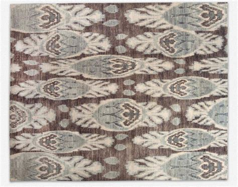 luke irwin rugs luke irwin ikat 14 traditional rugs by luke irwin