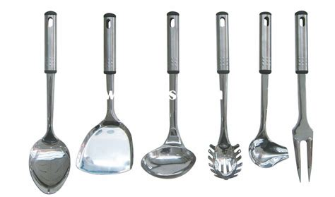 Kitchen Tools And Utensils by Kitchen Utensils Buy From Adex International Llc United