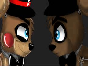 Read more on five nights at freddy s in scratch v19 187 remixes